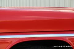 1965_Chevrolet_C10_JB_2021-04-15.0017