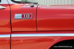 1965_Chevrolet_C10_JB_2021-04-15.0018 1
