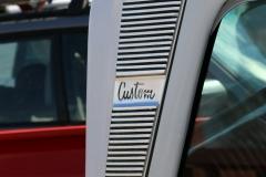 1965_Chevrolet_C10_JB_2021-04-15.0020 1