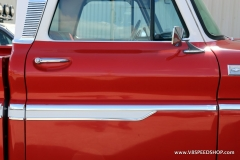 1965_Chevrolet_C10_JB_2021-04-15.0022