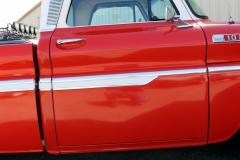 1965_Chevrolet_C10_JB_2021-04-15.0023 1