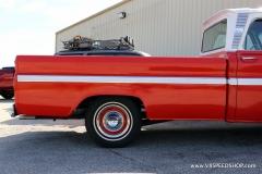 1965_Chevrolet_C10_JB_2021-04-15.0024