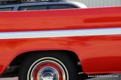 1965_Chevrolet_C10_JB_2021-04-15.0025 1