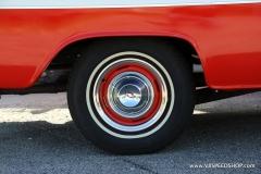 1965_Chevrolet_C10_JB_2021-04-15.0026