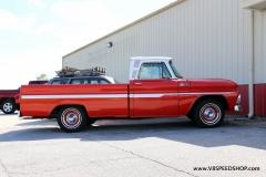 1965_Chevrolet_C10_JB_2021-04-15.0027