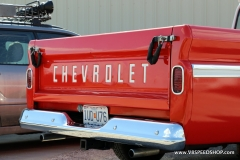 1965_Chevrolet_C10_JB_2021-04-15.0029 1