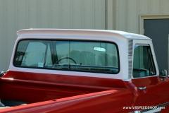 1965_Chevrolet_C10_JB_2021-04-15.0030