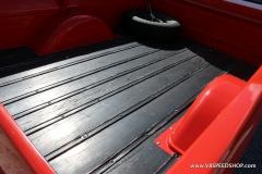 1965_Chevrolet_C10_JB_2021-04-15.0033
