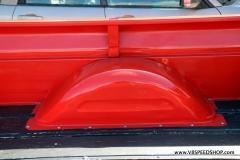 1965_Chevrolet_C10_JB_2021-04-15.0034 1
