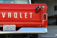 1965_Chevrolet_C10_JB_2021-04-15.0041