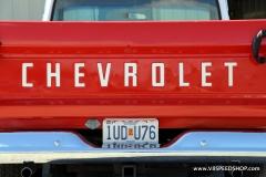 1965_Chevrolet_C10_JB_2021-04-15.0042 1