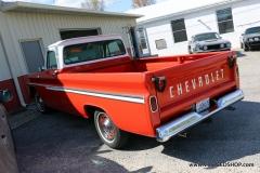 1965_Chevrolet_C10_JB_2021-04-15.0045