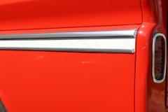 1965_Chevrolet_C10_JB_2021-04-15.0046