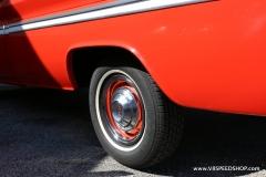 1965_Chevrolet_C10_JB_2021-04-15.0048