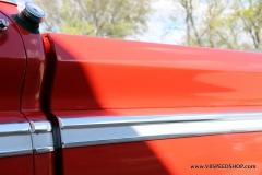 1965_Chevrolet_C10_JB_2021-04-15.0049 1