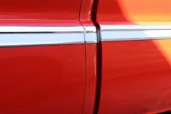 1965_Chevrolet_C10_JB_2021-04-15.0050