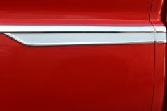 1965_Chevrolet_C10_JB_2021-04-15.0051