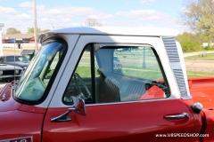1965_Chevrolet_C10_JB_2021-04-15.0052 1