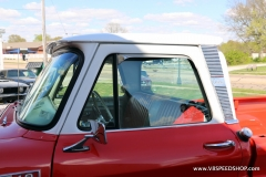 1965_Chevrolet_C10_JB_2021-04-15.0052-1