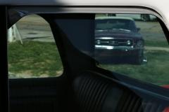 1965_Chevrolet_C10_JB_2021-04-15.0053
