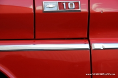 1965_Chevrolet_C10_JB_2021-04-15.0057 1