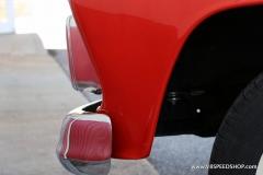 1965_Chevrolet_C10_JB_2021-04-15.0059 1