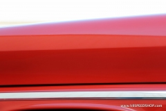 1965_Chevrolet_C10_JB_2021-04-15.0061