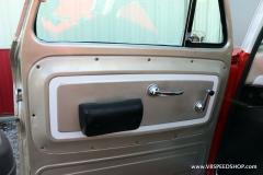 1965_Chevrolet_C10_JB_2021-04-15.0062 1
