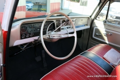 1965_Chevrolet_C10_JB_2021-04-15.0064 1
