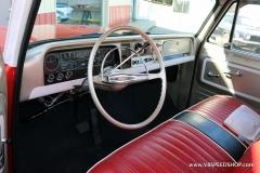 1965_Chevrolet_C10_JB_2021-04-15.0064-1