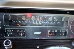 1965_Chevrolet_C10_JB_2021-04-15.0065