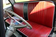 1965_Chevrolet_C10_JB_2021-04-15.0068