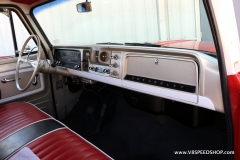 1965_Chevrolet_C10_JB_2021-04-15.0072 1
