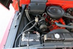 1965_Chevrolet_C10_JB_2021-04-15.0076