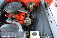 1965_Chevrolet_C10_JB_2021-04-15.0077 1