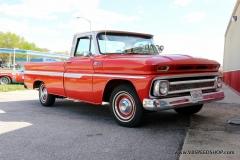 1965_Chevrolet_C10_JB_2021-04-15.0086