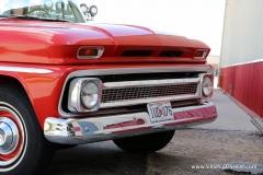 1965_Chevrolet_C10_JB_2021-04-15.0087 1