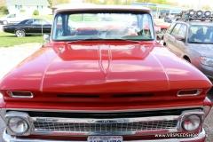 1965_Chevrolet_C10_JB_2021-04-15.0089 1