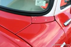1965_Chevrolet_C10_JB_2021-04-15.0094-1