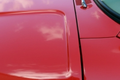 1965_Chevrolet_C10_JB_2021-04-15.0095