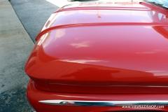 1965_Chevrolet_C10_JB_2021-04-15.0096