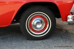 1965_Chevrolet_C10_JB_2021-04-15.0097 1