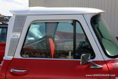 1965_Chevrolet_C10_JB_2021-04-15.0099 1