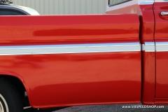 1965_Chevrolet_C10_JB_2021-04-15.0102 1