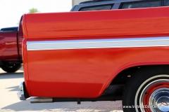1965_Chevrolet_C10_JB_2021-04-15.0103