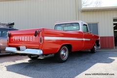 1965_Chevrolet_C10_JB_2021-04-15.0104 1