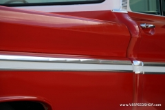 1965_Chevrolet_C10_JB_2021-04-15.0105