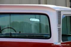 1965_Chevrolet_C10_JB_2021-04-15.0107 1