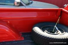 1965_Chevrolet_C10_JB_2021-04-15.0108