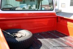 1965_Chevrolet_C10_JB_2021-04-15.0110